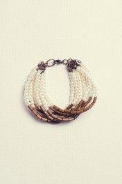 Cottonwood Bracelet // IDR 154.900 / $17.19
