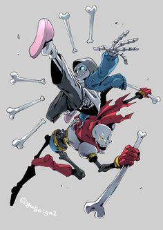 Undertale Comic, Undertale Souls, Undertale Fanart, Best Indie Games, Undertale Pictures, Darkest Dungeon, Anime Fnaf, Toby Fox, Markiplier