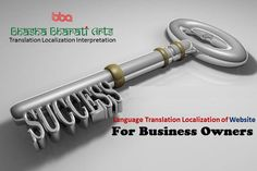 Bhasha Bharati based in India offers a professional and certified website localisation ( translation) services in Mumbai, Pune, Delhi, Bangalore, Hyderabad