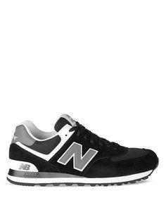 New Balance 574 Running Sneakers