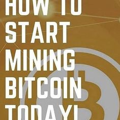 Bitcoin news: Bitcoin mining servers price is becoming increasingly expensive as soon. so it's better you buy a mining server today. Investing in mining servers is most popular than keeping Bitcoin in a BTC wallet. Free Bitcoin Mining, What Is Bitcoin Mining, Bitcoin Miner, Investing In Cryptocurrency, Cryptocurrency Trading, Bitcoin Cryptocurrency, Blockchain Cryptocurrency, Magazine Design, Bitcoin Price