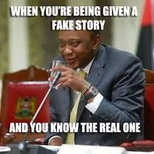 Kenyan Memes New Funny Jokes Funny Images Laughter Funny Memes