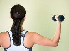 9 Health Problems You Can Cure with Exercise | Jumpstart 2014 - Yahoo Shine
