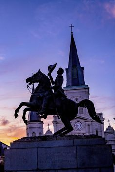Spooky Things to do in New Orleans, Louisiana USA, things to do in New Orleans, Spooky things to do in New Orleans, ghost tours in the French Quarter, things to do in the french quarter New Orleans, French Quarter history, tours in New Orleans, cemeteries in New Orleans, Voodoo history in New Orleans, Voodoo Queen of New Orleans, things to do in NOLA, wanderingcrystal, haunted places to visit in New Orleans, vampires in New Orleans, St Louis Cemetery No 1 #NewOrleans #DarkTravel #USA St Louis Cemetery, Travel Destinations, Travel Tips, Stuff To Do, Things To Do, Louisiana Usa, New Orleans Travel, Ghost Tour, Bourbon Street