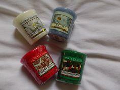 yankeecandle-christmas-ledouxmondedeleila.JPG #yankee #yankeecandle #bougies #candles #blogs #colors