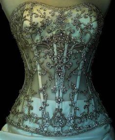 490 best corset images in 2019  corset vintage corset