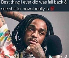 Fake Friend Quotes, Real Life Quotes, Badass Quotes, Pain Quotes, Words Quotes, Young Thug Quotes, Lifetime Quotes, Gangsta Quotes, Rapper Quotes