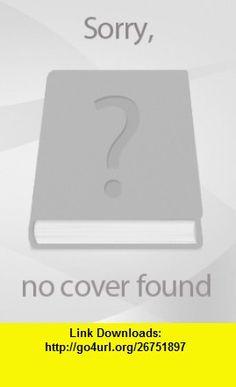 PATH OF DALLIANCE Auberon Waugh ,   ,  , ASIN: B0065QGING , tutorials , pdf , ebook , torrent , downloads , rapidshare , filesonic , hotfile , megaupload , fileserve