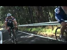 2XU Great Ocean & Otway Classic Ride 2012 Ocean, Events, The Originals, Classic, Youtube, Happenings, Classical Music, The Ocean, Youtubers