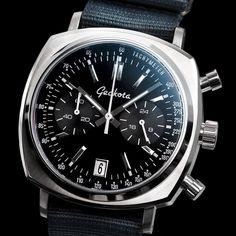 39bacadb1a2 23 melhores imagens de Relógios Breitling