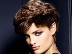 tagli-di-capelli-corti-autunno-inverno-2012-2013_121714_big