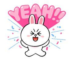 [뜨개자료] 쉬운 코바늘 네트백 패턴자료 모음~ : 네이버 블로그 Emoji List, Nana Afterschool, Lego Girls, Lego Display, Korean Beauty Girls, Cute Love Cartoons, Crafts For Boys, Line Friends, Sanha