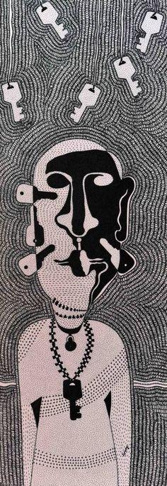 Image result for Saatchi Art