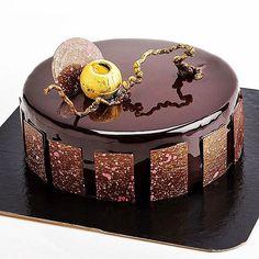 bachour cake recipe - Recherche Google