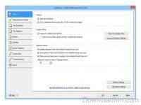 ClipboardFusion #download http://www.downloadinn.com/clipboardfusion.html