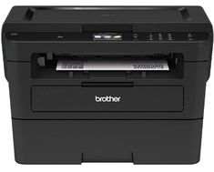 Shop Brother Wireless Black-and-White All-In-One Laser Printer Gray at Best Buy. Find low everyday prices and buy online for delivery or in-store pick-up. Printer Driver, Hp Printer, Inkjet Printer, Best Laser Printer, Legal Size Paper, Wireless Printer, Best Printers, Brother Printers, Cloud Based