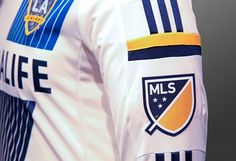 New York, New York (September 18, 2014) – Today, at an event in New York City, Major League Soccer (www.MLSsoccer.com) unveiled its new brand identity and MLS Crest. A seminal moment in League hist...