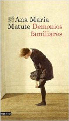 Demonios familiares - http://todopdf.com/libro/demonios-familiares/