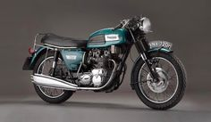 - Are you owning a classic bike and looking for the best bike spares specialist? Then try Classic bike Spares who are the best online bike spare supplier for the classic British motorcycles, Triumph, Norton and BSA motorcycles. British Motorcycles, Cool Motorcycles, Triumph Motorcycles, Vintage Motorcycles, Triumph Motorbikes, Triumph Bonneville, Triumph Cafe Racer, Cafe Racers, Street Tracker