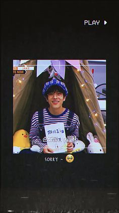 Kids Nursery Rhymes, Rhymes For Kids, Birthday Girl Pictures, Korean Words Learning, Savage Kids, Jake Sim, Baby Squirrel, Boyfriend Pictures, Sung Hoon