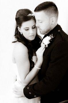 KimberleyAndy Photo By fairytales photography Fairy Tales, Couple Photos, Couples, Photography, Wedding, Couple Shots, Valentines Day Weddings, Photograph, Fotografie