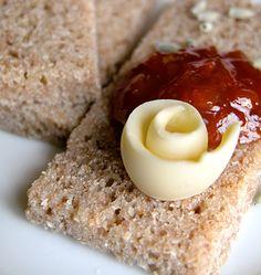 Pane di segale | htt