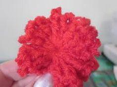 Αποτέλεσμα εικόνας για granny crochet bag