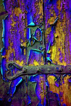 "dotifications: "" elinka: "" Painting by Gerard Frances "" TumbleOn) """