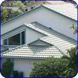 Allied Roofing U0026 Sheet Metal, Inc.   Alliedroofing.cc   | Our Roofing:  Metal Roofs | Pinterest | Roof Sheets, Sheet Metal And Metal Roof