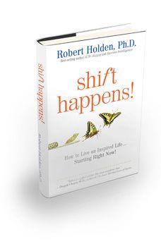 1000 Images About Robert Holden On Pinterest Robert Ri