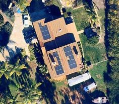 Mike and Mary in San Diego got solar installed earlier this year for free. Now they no longer have to worry about $500 electric bills with SDG&E. Saving money saving the planet. http://ift.tt/1P74BI5  #solar #solarenergy #solarpower #solarhome #goinggreen #savingmoney #savemoney #sandiegochargers #gogreensavegreen #gosolar #SDG&E #solarsandiego #sandiegosolar #$0downsolar #solarlease #playingwithmykids #homeimprovement #remodel