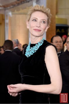 Cate-Blanchett-Oscars-2015-Awards-Red-Carpet-Fashion-Maison-Martin-Margiela-Tom-Lorenzo-Site-TLO (1)