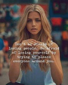 What To Do to Regain Motivation At Work and Avoid Burnout Yes tag your friends. Girly Attitude Quotes, Girly Quotes, Attitude Quotes In English, Tough Girl Quotes, Happy Girl Quotes, Strong Quotes, Wisdom Quotes, True Quotes, Meaningful Quotes