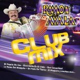 awesome LATIN MUSIC - Album - $7.99 - Ramon Ayala Club Mix