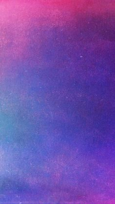 Phone Wallpaper Pink, Colourful Wallpaper Iphone, Graphic Wallpaper, Cool Wallpaper, Cellphone Wallpaper, Texture Images, Colour Images, Ios Wallpapers, Wallpaper Backgrounds