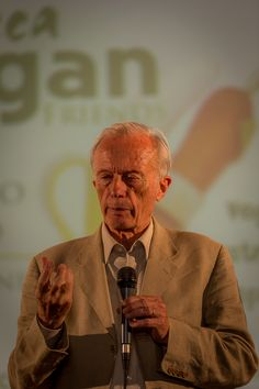 Prof. Luigi Lombardi Vallauri Lucca, Vegan, Friends, Fictional Characters, Boyfriends