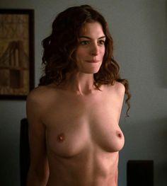 nude Amityville skin horror mr