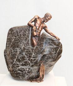 Pavol Maria Schultz - Stone and the Pain