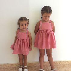 Girls Dresses, Flower Girl Dresses, Summer Dresses, Wedding Dresses, Fashion, The Creation, Dresses Of Girls, Bride Dresses, Moda