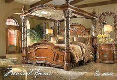 8721ef91e1fda589ae9e9d78d545dc0b four poster beds beds