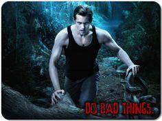 Lafayette True Blood Quotes | True Blood - Eric / Skarsgard - Season 3 Fridge Magnet - Entertainment ...