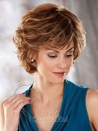 resultado de imagen para cortes de cabello cortos y ondulado