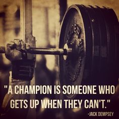 Fitness Inspiration Badass Motivation 68 Ideas For 2019 Sport Motivation, Fitness Motivation Quotes, Workout Motivation, Arnold Motivation, Bodybuilding Motivation Quotes, Health Motivation, Powerlifting Quotes, Powerlifting Motivation, Kickboxing Quotes