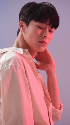 Handsome Asian Men, Handsome Korean Actors, Hot Actors, Actors & Actresses, Korean Drama Stars, Best Kdrama, Korean Face, Dramas, Digital Art Girl