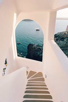 Santorini in the European Summer is something everyone simply must experience My guide to Santorini from my recent trip. My fav Greek dishes restaurants things to do fashion and plenty of travel photo inspiration Wow Travel, Travel Goals, Travel Tips, Time Travel, Cheap Travel, Summer Travel, Travel Videos, Summer Bucket, Travel Packing