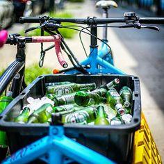 """#Repost from cyclist @nyckenji - """" sunday ALL the funday...  #TourDeGoFuckYourself   #TrackOrDie   ✌""""  #cycling #cyclist   #fixedgear #trackbike #pista #sttb  #bikeny #bikenyc #bikenewyork  #seeyourcity #explore #wander #instagood #instabike  #brooklyn #nyc  #newyork_instagram #ig_nycity #spoilednyc #hizokucycles Get 15% off T-shirts at HizokuCycles.com Use promo code INSTAGRAM at checkout."""