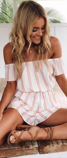 30 Summer And Popular Outfits Of Mura Boutique Australian Label