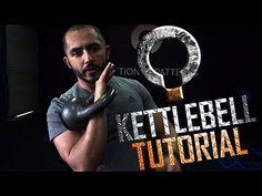 Multiplane Ballistic Kettlebell Workout - YouTube Kettlebell Workout Video, Sandbag Workout, Kettlebell Training, Kettlebell Swings, Workout Videos, Leg Workout At Home, At Home Workouts, Fitness Workouts, Kettle Bell Leg Workout