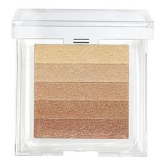 iherb maca  make up discount coupon code:JWH658,$10 OFF iHerb Physician's Formula, Inc., Shimmer Strips, Sunset Strip Bronzer, 0.3 oz (8.5 g)