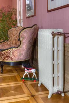 windsor radiator cover radiator covers pinterest. Black Bedroom Furniture Sets. Home Design Ideas